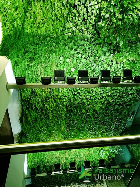 img-jardin-vertical-interior-oficinas-alicante-10