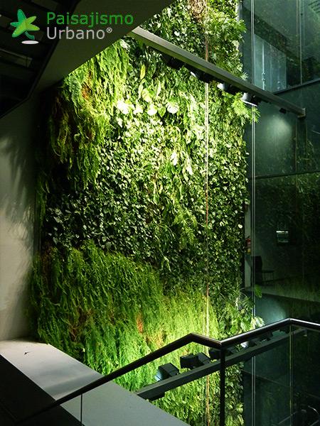 img-jardin-vertical-interior-oficinas-alicante-12