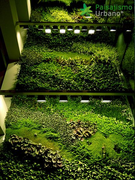 img-jardin-vertical-interior-oficinas-alicante-13