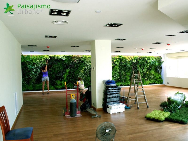 img-jardin-vertical-restaurante-els-vents-alicante-2