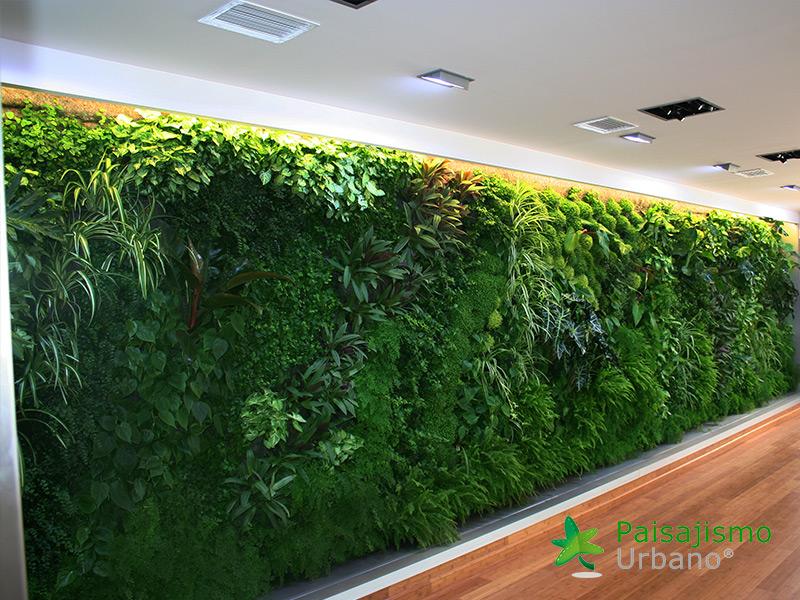img-jardin-vertical-restaurante-els-vents-alicante-5