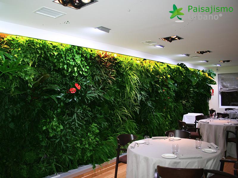 img-jardin-vertical-restaurante-els-vents-alicante-7