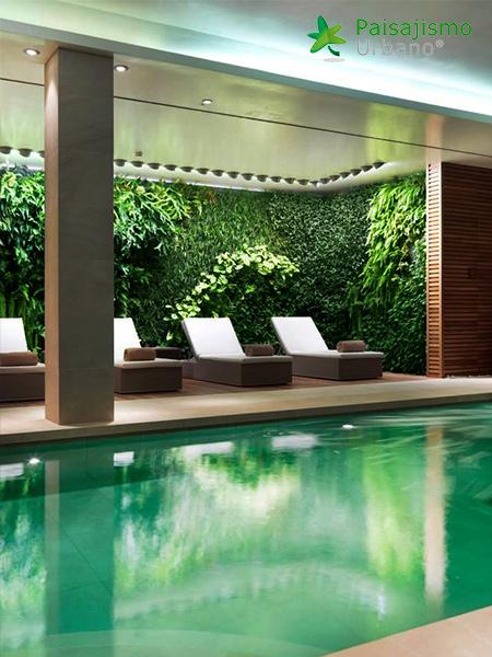 img-jardin-vertical-hotel-castell-son-claret-mallorca-13
