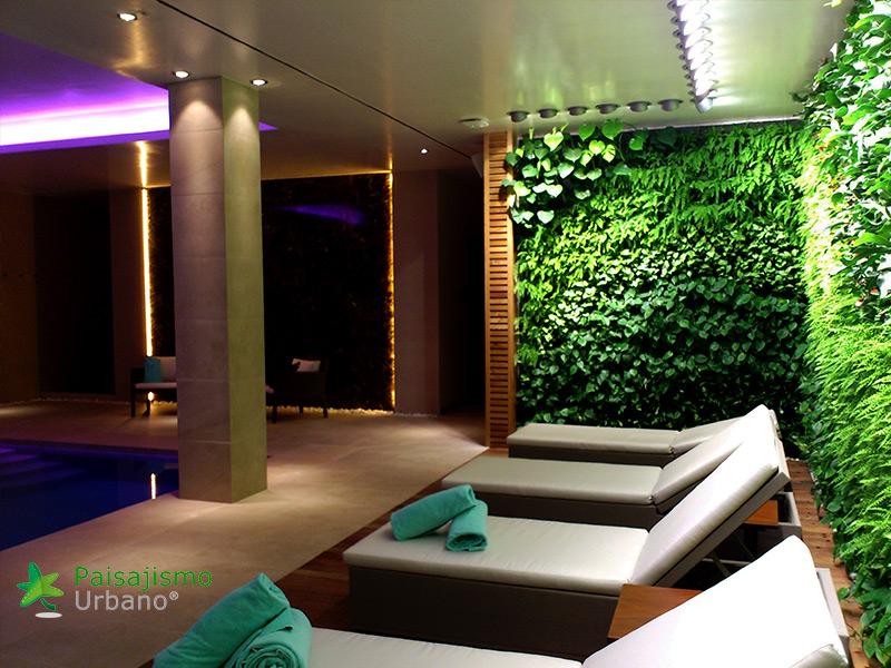 img-jardin-vertical-hotel-castell-son-claret-mallorca-14