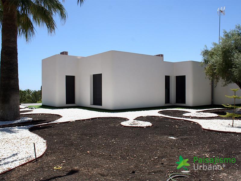 img-jardines-xerojardin-elche-1
