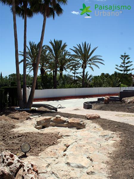img-jardines-xerojardin-elche-2