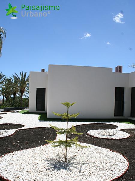 img-jardines-xerojardin-elche-3