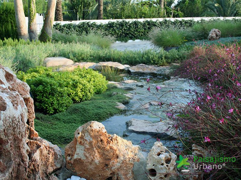 img-jardines-xerojardin-elche-8