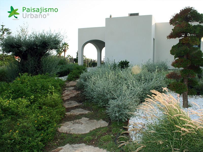 img-jardines-xerojardin-elche-9