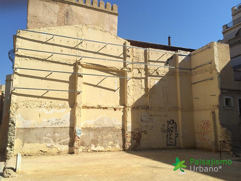 img-jardin-vertical-calahorra-elche-1