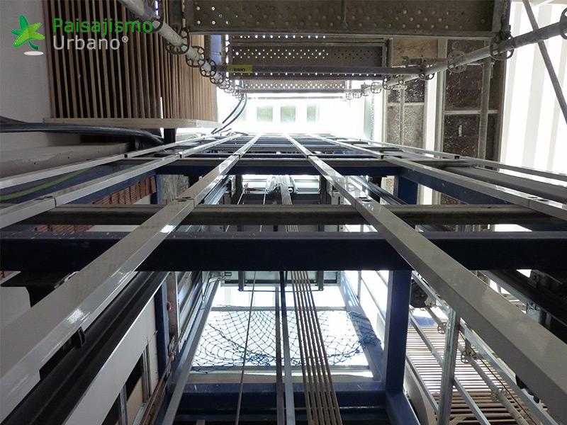 img-jardin-vertical-hotel-gatzara-ibiza-1