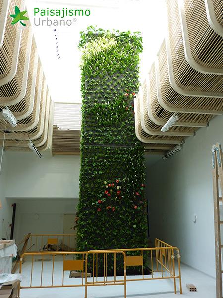 img-jardin-vertical-hotel-gatzara-ibiza-10