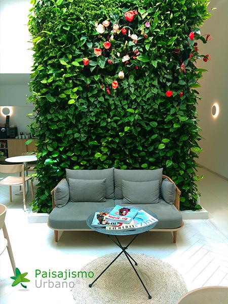 img-jardin-vertical-hotel-gatzara-ibiza-11
