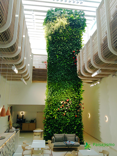 img-jardin-vertical-hotel-gatzara-ibiza-12