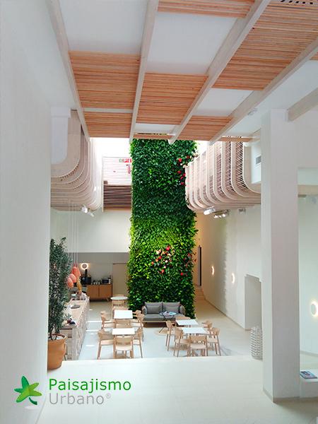 img-jardin-vertical-hotel-gatzara-ibiza-13