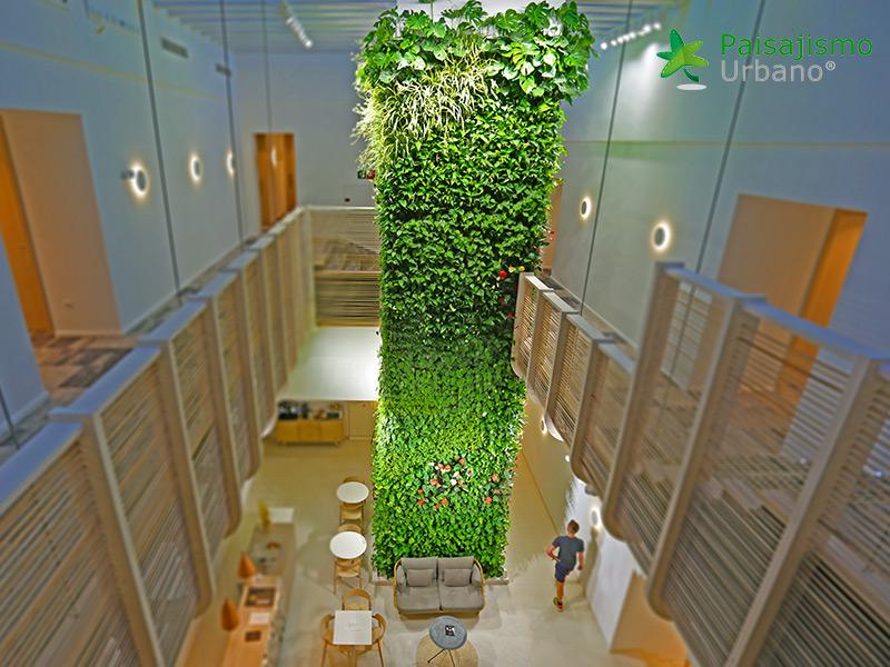 img-jardin-vertical-hotel-gatzara-ibiza-14