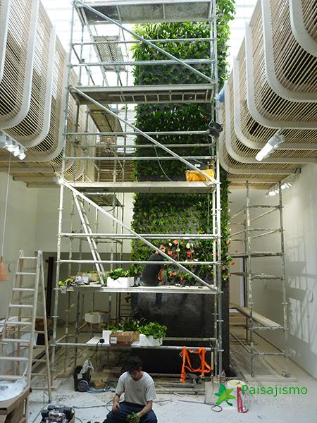 img-jardin-vertical-hotel-gatzara-ibiza-5