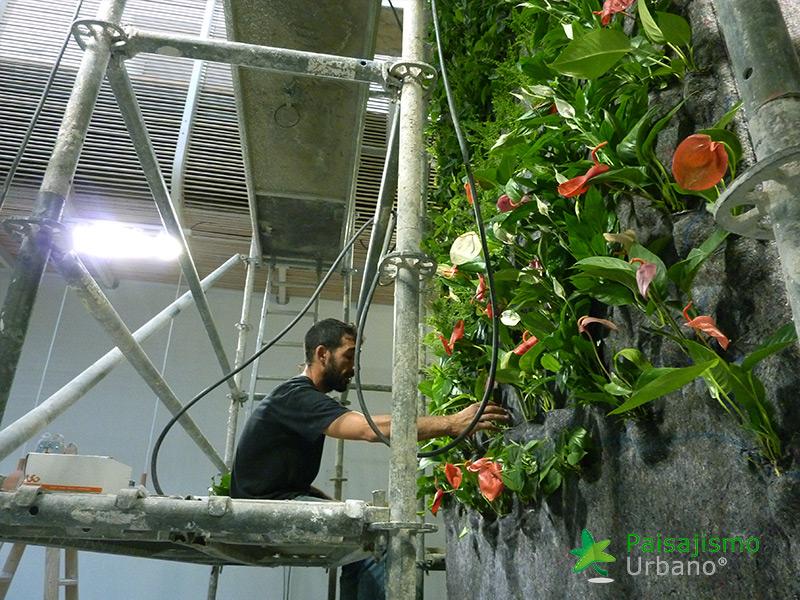 img-jardin-vertical-hotel-gatzara-ibiza-6