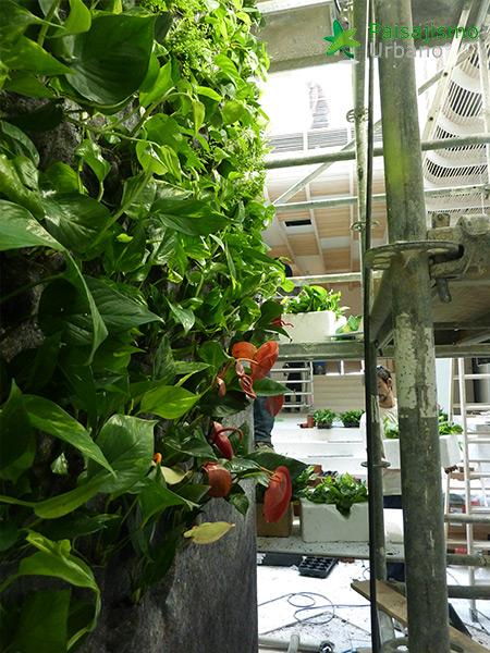 img-jardin-vertical-hotel-gatzara-ibiza-7