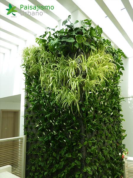 img-jardin-vertical-hotel-gatzara-ibiza-9