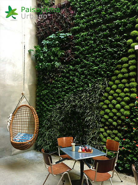 img-jardin-vertical-hotel-kook-tarifa-10