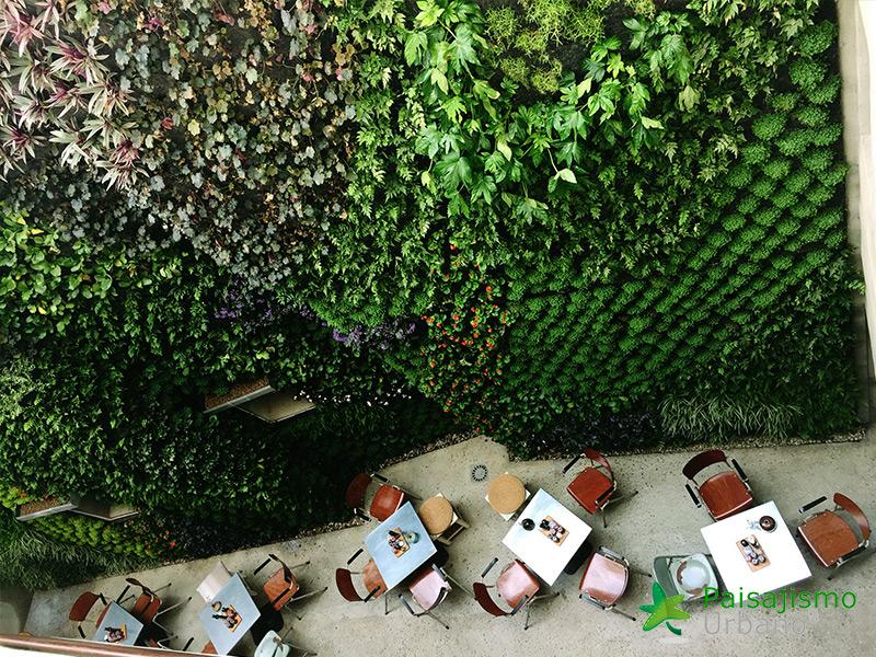 img-jardin-vertical-hotel-kook-tarifa-11