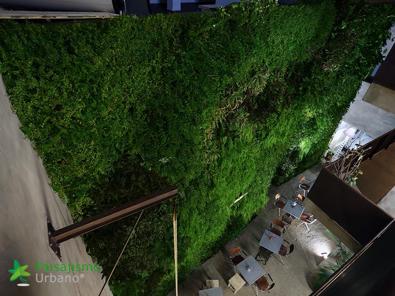 img-jardin-vertical-hotel-kook-tarifa-12
