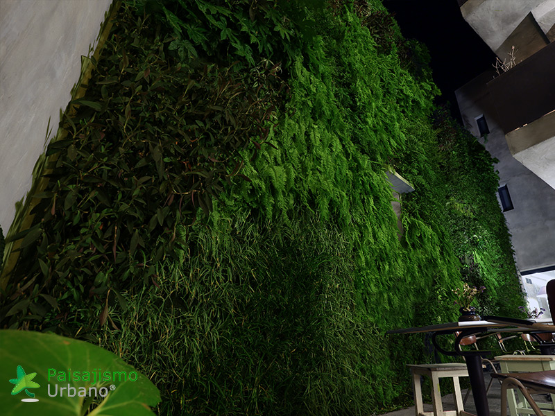 img-jardin-vertical-hotel-kook-tarifa-13