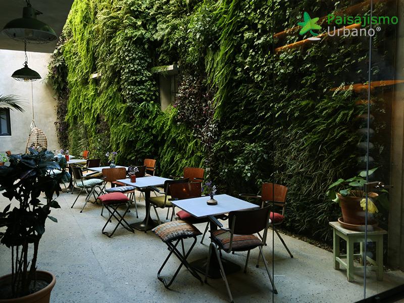 img-jardin-vertical-hotel-kook-tarifa-15