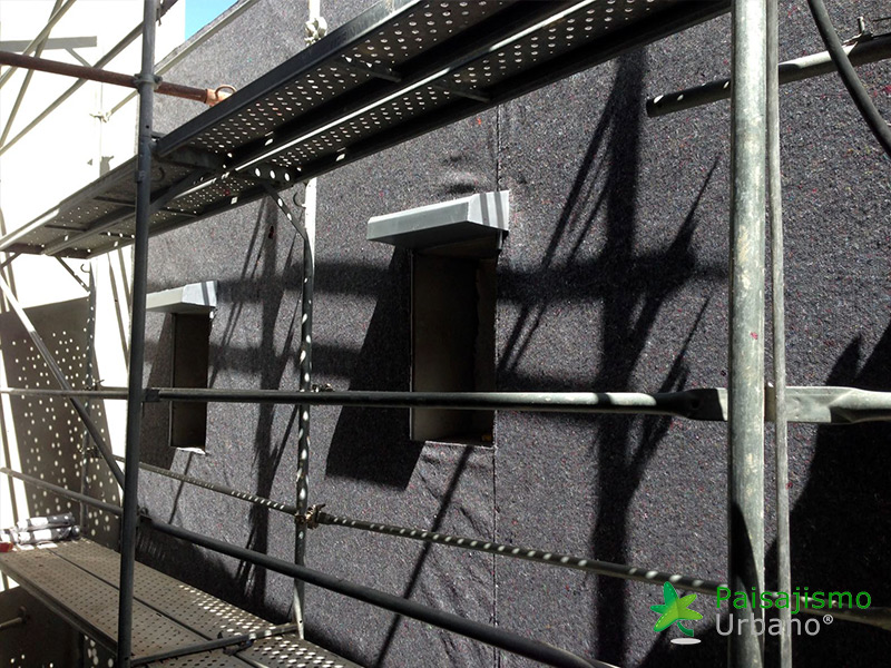 img-jardin-vertical-hotel-kook-tarifa-4