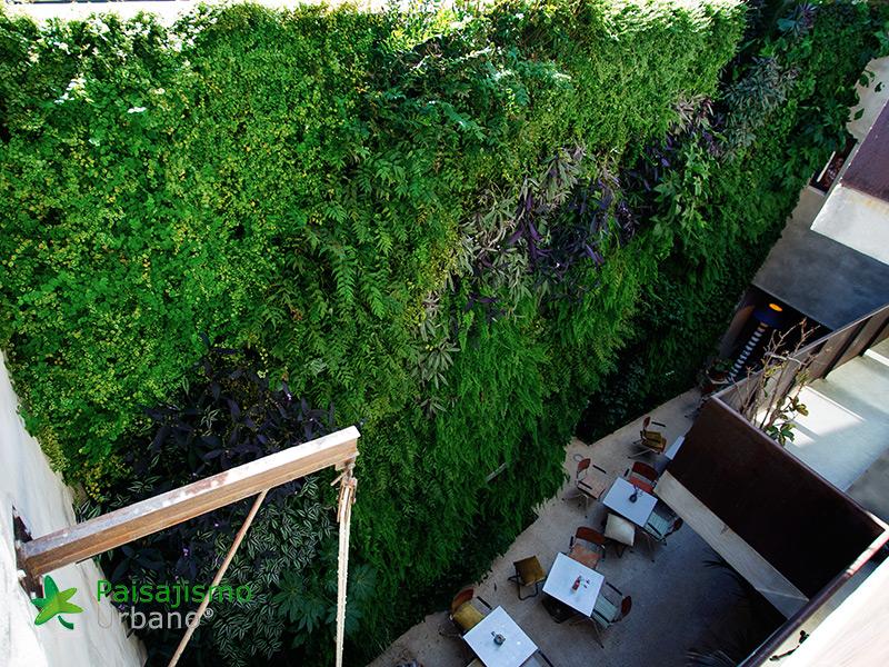 img-jardin-vertical-hotel-kook-tarifa-9