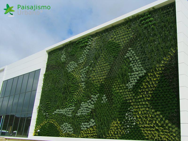 img-jardin-vertical-fraga-huesca-asofrube-12