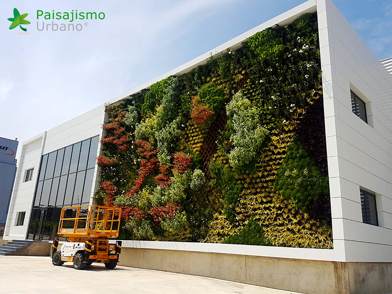img-jardin-vertical-fraga-huesca-asofrube-13