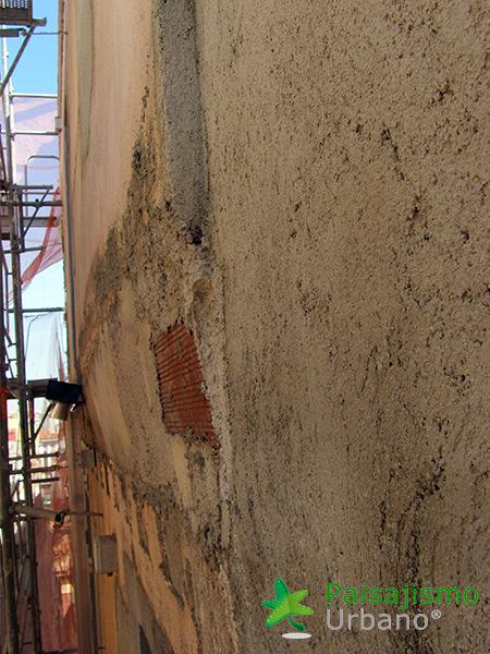 img-jardin-vertical-calle-montera-madrid-2