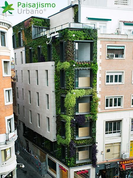 img-jardin-vertical-calle-montera-madrid-28