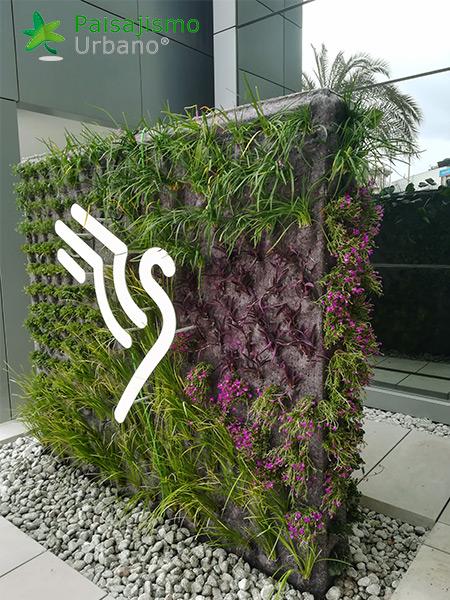 img-jardin-vertical-grupo-marjal-guardamar-alicante-9