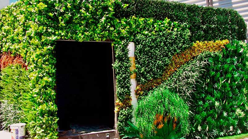 jardin-vertical-artificial-exterior