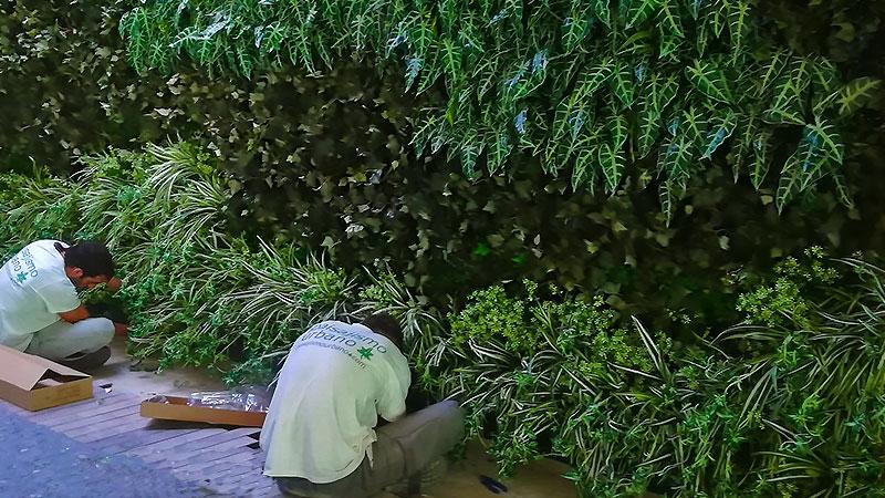 jardin-vertical-artificial-interior_1