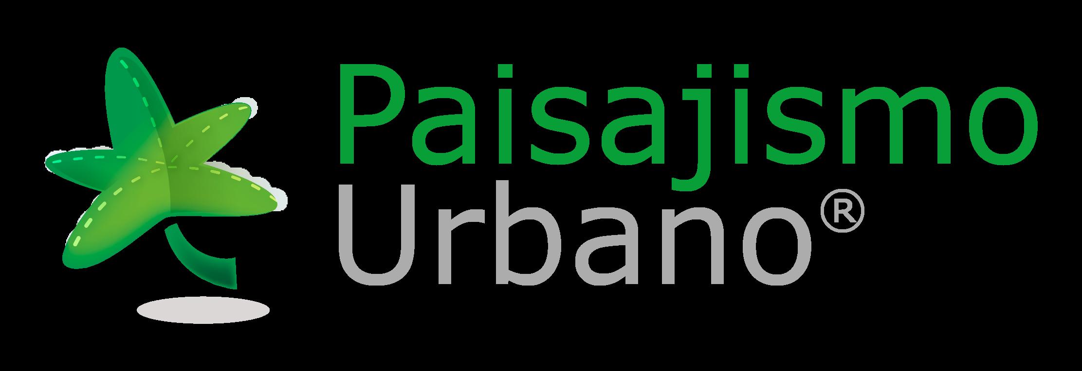logo_paisajismo_urbano