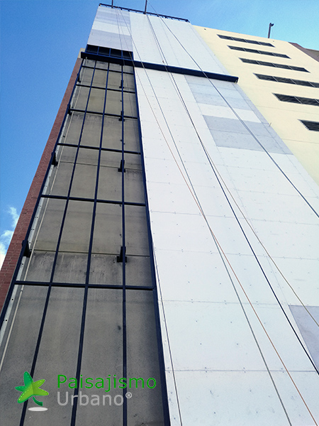 img-jardines-verticales-guatemala-edificio-crece-2