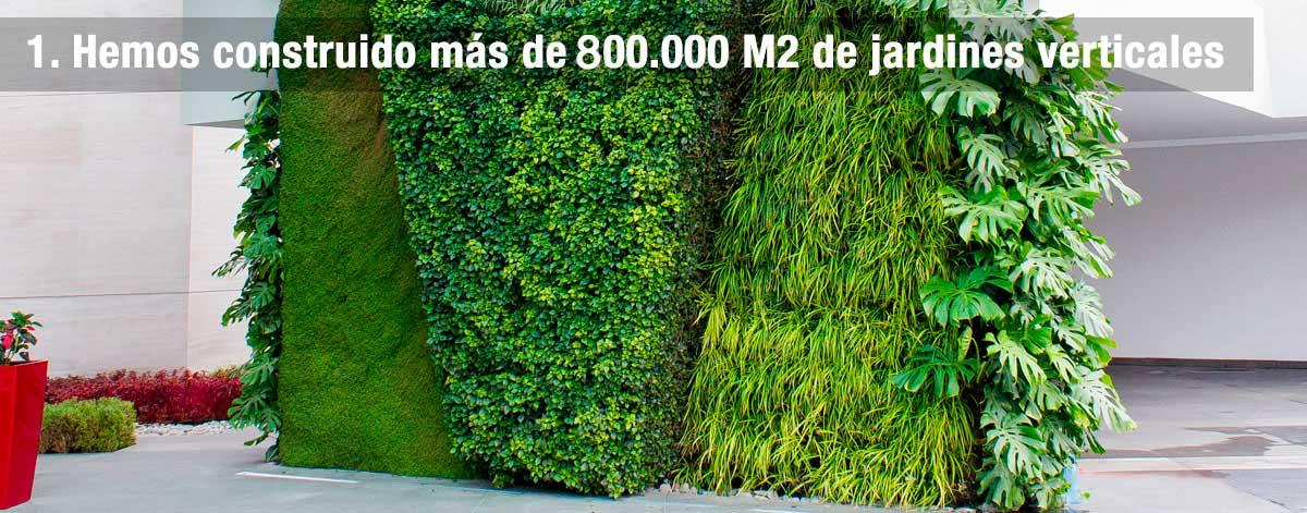 800000m2