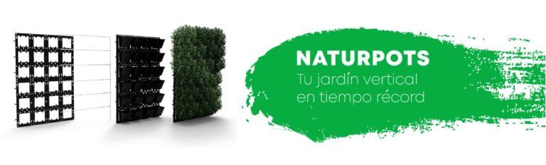 banner-naturpots
