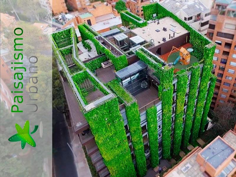 categoria-jardin-vertical-edificio-santalaia-bogota