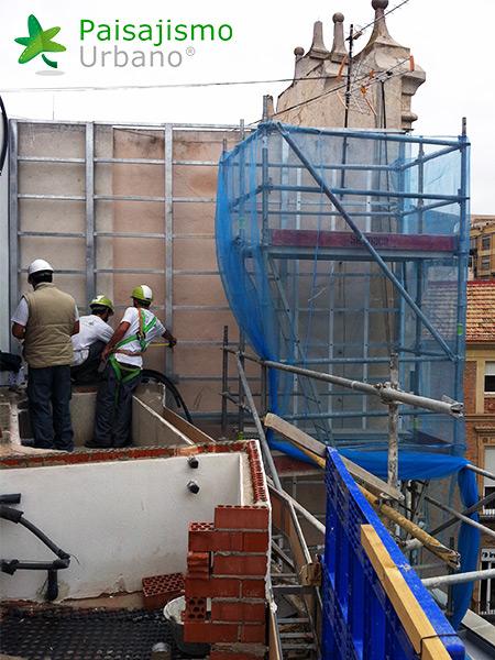 img-azotea-verde-edificio-murcia-1