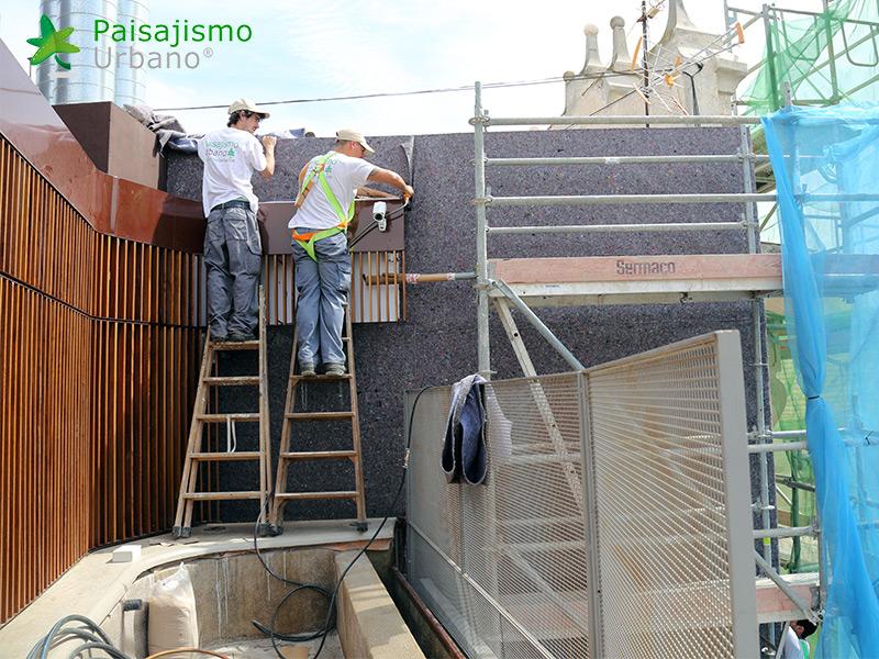 img-azotea-verde-edificio-murcia-2