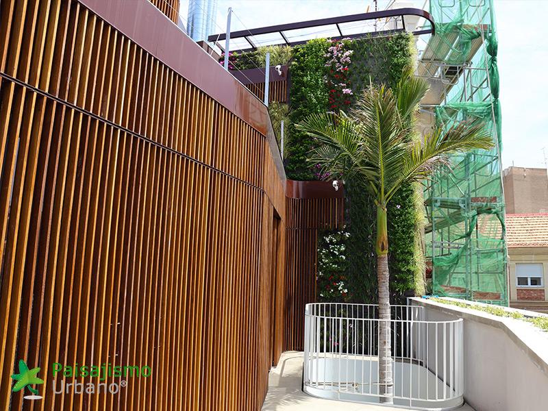 img-azotea-verde-edificio-murcia-5