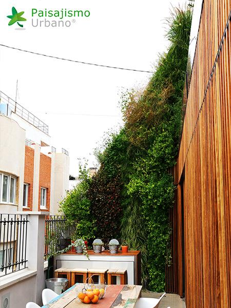 img-azotea-verde-edificio-murcia-7