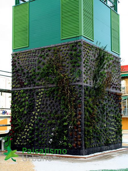 img-cubierta-vegetal-getafe-madrid-11