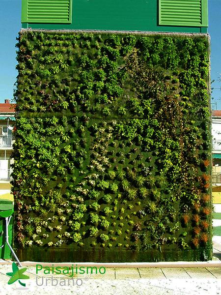 img-cubierta-vegetal-getafe-madrid-12
