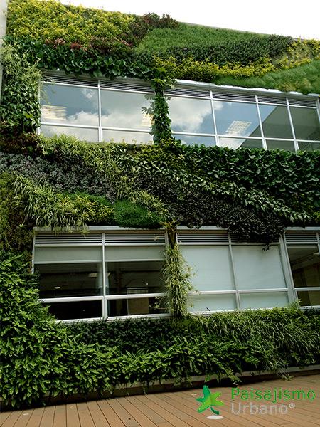 img-fachada-vegetal-centro-medico-compensar-colombia-6